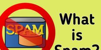 What is Spam ( स्पैम क्या है )