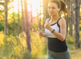 वजन कैसे कम करें?वजन कम करने के लिए आसान तरीके