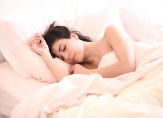 अच्छी नींद पाने के आठ घरेलू नुस्खे-Tips for a good night's sleep