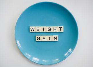How to Gain Weight Naturally : वजन कैसे बढ़ाये