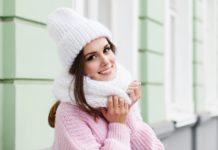 सर्दियों में त्वचा की देखभाल : How to Protect Our Skin in Winter