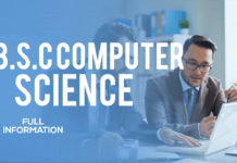 BSc Computer Science Course पूरी जानकारी