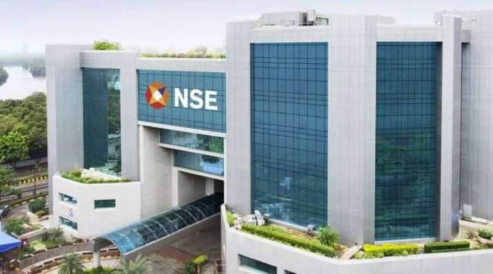 NSE and BSE Who is the owner FuLL Infomation?
